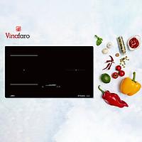 Bếp Từ VinaFaro Libra - Hàng Chính Hãng