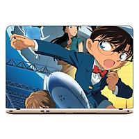 Mẫu Skin Dán Decal Laptop Hoạt Hình Anime Nhật Bản DCLTHH 206