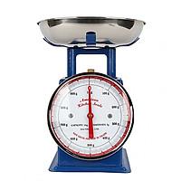 Cân đồng hồ 1kg Dulton, kích thước 13.2x23.5x17.5cm