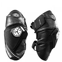 Giáp bảo vệ chân scoyco K22 ( Có củ mài )