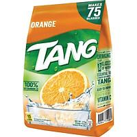 Bột Cam TANG (375g)