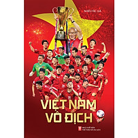 Việt Nam Vô Địch (Trí Việt)