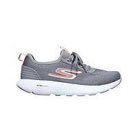 Giày thể thao nữ SKECHERS - GO WALK - 128072