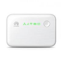 Bộ Phát Wifi Di Động Huawei E5730 Tốc Độ 3G/4G Kiêm Sạc Dự Phòng - Hàng nhập khẩu
