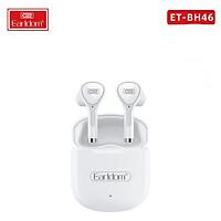 Tai Nghe Bluetooth True Wireless Earldom ET-BH46 - Hàng chinh hãng