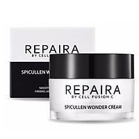 Kem dưỡng tái tạo, làm dịu da nhạy cảm, kích ứng REPAIRA Spicullen Wonder Cream 50ml