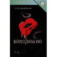 Sách Tủ Sách Tinh Hoa Văn Học - Bông Hoa Đỏ - phương nam book