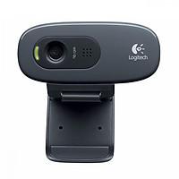 Webcam Logitech C270 tích hợp Micro - Hàng Chính Hãng