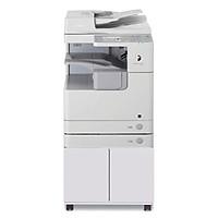 Máy Photocopy Canon iR 2525W (Hàng chính hãng)