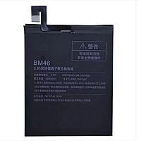 Pin dành cho máy Xiaomi Redmi Note 3 (BM46)