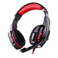 Tai Nghe Headphone Gaming Có Dây Kotion Each G9000