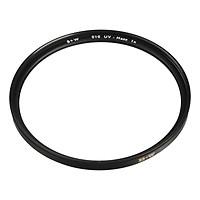 Kính Lọc B+W F-Pro 010 UV- Haze E 43mm - Hàng Chính Hãng