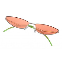 Womens Sunglasses Retro Outdoor Metal Frames Eyewear UV 400 Eyewear Black