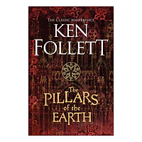 The Pillars of the Earth (A)