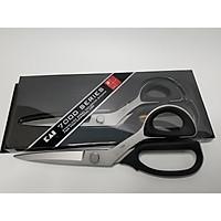 Kéo KAI - Kéo Cắt Vải Cao Cấp Nhật Bản 250mm/10 inch