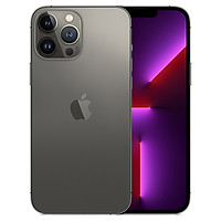 Điện Thoại iPhone 13 Pro Max 256GB  - Hàng  Chính Hãng