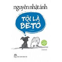 Sách-Tôi Là BêTô (NXB Trẻ)
