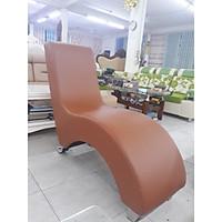 Ghế sofa thư giãn, massage DP-SM01