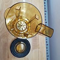 Cối xay sinh tố - phụ kiện máy ủ trà, đảo trà Blender ST816