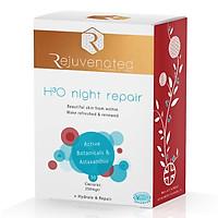 Thực phẩm bảo vệ sức khoẻ H30  Night Repair