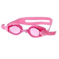Kính bơi trẻ em Nhật V730J màu hồng