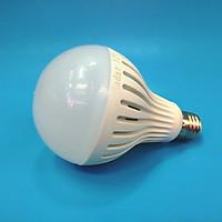 Bóng đèn cảm ứng thông minh tự động 12w