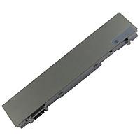 Pin dành cho Laptop Dell Latitude E6400