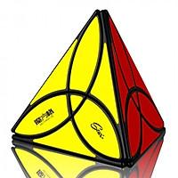 Rubik QiYi Clover Pyraminx