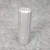 Ống bơm gas bằng hợp kim - Phụ kiện bình xịt kem