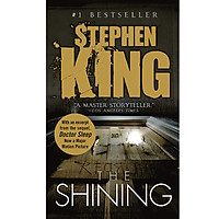 Stephen King: The Shining