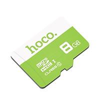 Thẻ nhớ Micro SD Hoco (nhiều dung lượng lựa chọn) - Hàng chính hãng