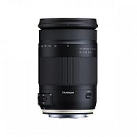 Ống kính Tamron 18-400mm f/3.5-6.3 Di II VC HLD For Canon - Hàng chính hãng