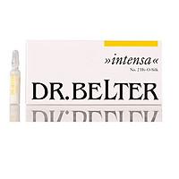 Tinh chất làm mịn da Dr.Belter 537 No. 2 Hy-O-Silk 2ml - Chính hãng Đức