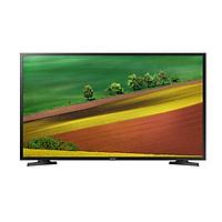 Tivi LED Samsung 32 inch HD UA32N4000AKXXV - Hàng chính hãng