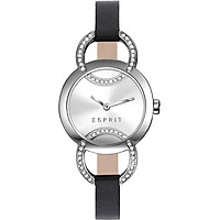 Đồng hồ Nữ Esprit dây da ES109072002