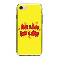 Ốp Lưng Điện Thoại Internet Fun Cho iPhone 7 / 8 I-001-007-C-IP7