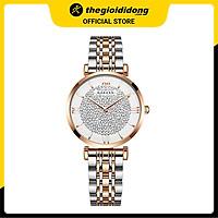 Đồng hồ Nữ Nakzen SS4056L-7N0 - Hàng chính hãng