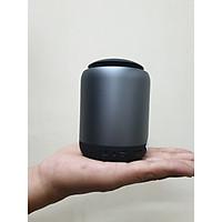 Loa Bluetooth S4 , Loa Mini , Loa Di Động,  Loa Không Dây  Yayusi   Bluetooth wireless Speaker - Hàng Nhập khẩu