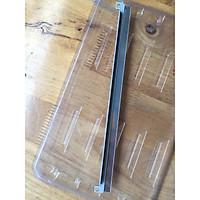 Gạt dùng cho hộp mực in Brother TN-2385/ TN-2280/TN-2260