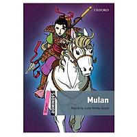 Dominoes Starter: Mulan (MultiROM pack)