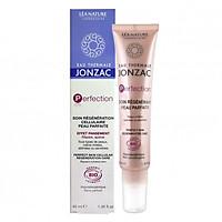 Kem dưỡng tái tạo và phục hồi cấu trúc da Eau Thermale Jonzac Perfection Perfect Cellular Regeneration Care 40ml