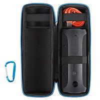 Túi Đựng Loa Bluetooth JBL Flip 4 Cầm Tay Thiết Kế Chống Thấm Nước Tiện Lợi
