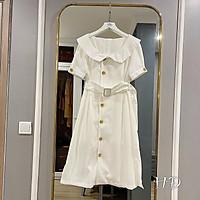 ️ Váy thô đũi siêu đẹp. Size S M