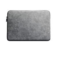 áo chống sốc cho macbook và laptop Ugreen 187KN60986LP 15.4 inches hàng chính hãng