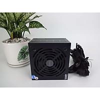 Bộ nguồn máy tính Gigabyte GP-P550B 550W 80 PLUS Bronze (POWER096) - Hàng Chính Hãng