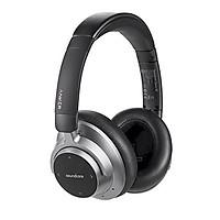 Tai Nghe Bluetooth Chụp Tai Anker Soundcore Space Noise Cancelling - A3021ZF1 - Hàng Chính Hãng