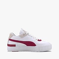 PUMA - Giày sneaker nữ Cali Sport Heritage 373080