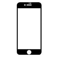Kính Cường Lực 6D Dành Cho iPhone 7/8
