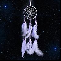 Chuông gió dreamcatcher DC01