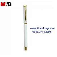 Bút máy kim loại M&G - AFP43102 thân trắng